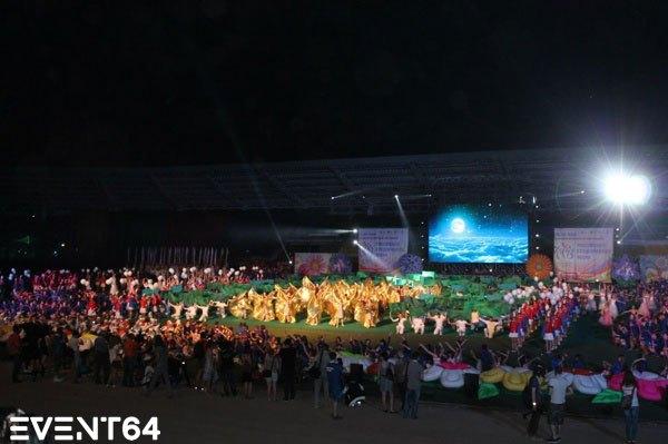 Российская Студенческая Весна 2014.